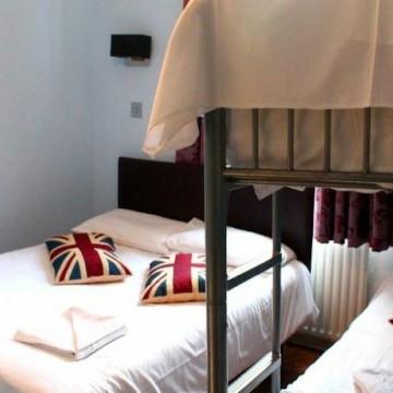 new-dawn-hotel-004