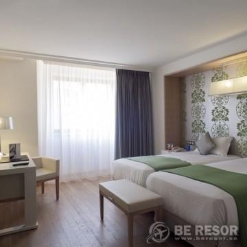 NH Nice Hotell 2