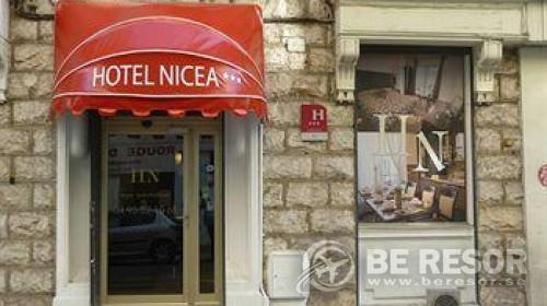 Nice Hotel - Nice 1