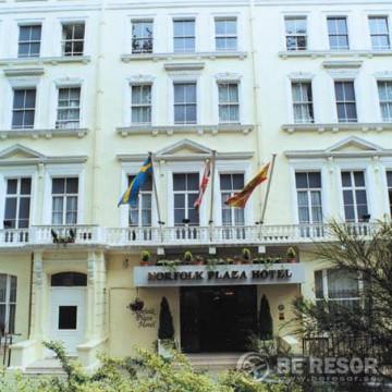 norfolk-plaza-hotel-002