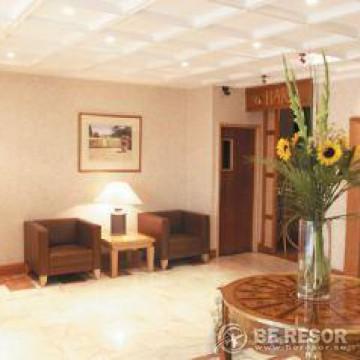 norfolk-plaza-hotel-004