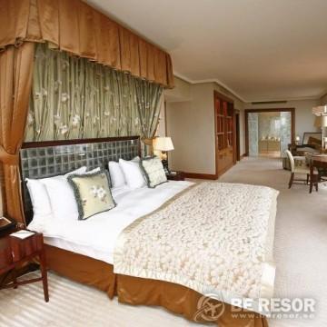 Okura Hotel 2