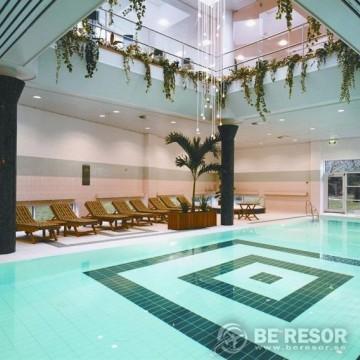 Okura Hotel 7