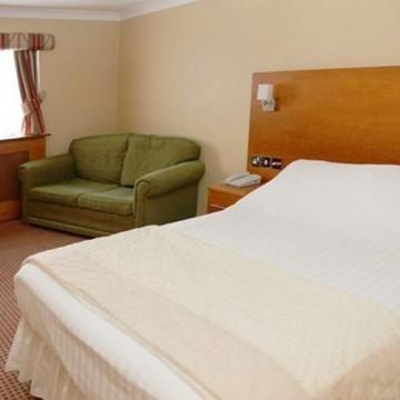 park-hotel-004