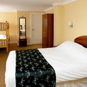 park-hotel-005