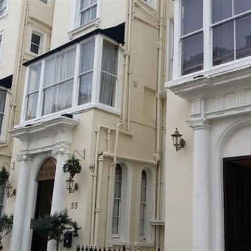 pembridge-palace-hotel-000