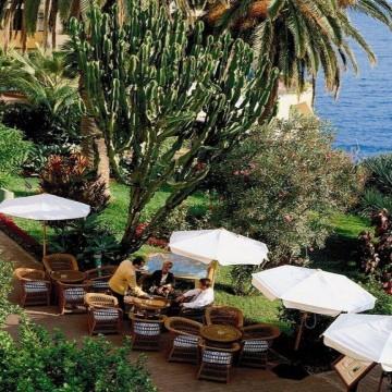 pestana-palms-hotel-000