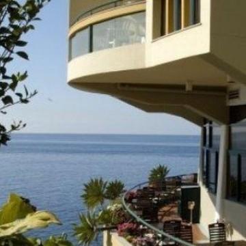 pestana-palms-hotel-002
