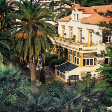 pestana-palms-hotel-004