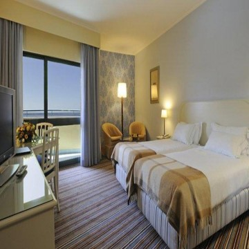 pestana-palms-hotel-007