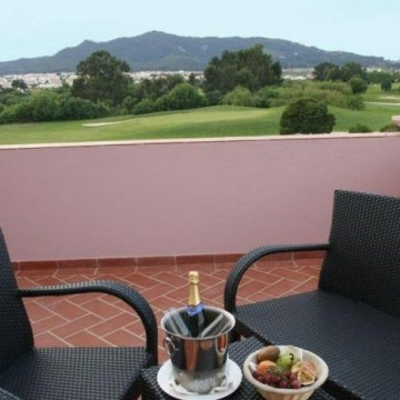 pestana-sintra-golf-resort-spa-hotel-005