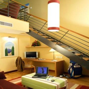 pestana-sintra-golf-resort-spa-hotel-009