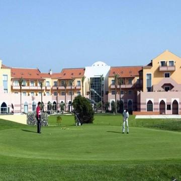 pestana-sintra-golf-resort-spa-hotel-026