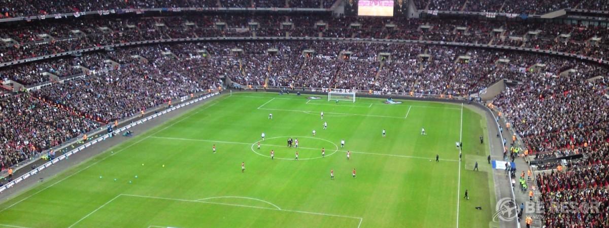 Premier League i England - Fotbollsresor   biljetter - BE Resor d22941f06d8de
