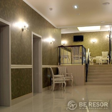 Pushkin hotel2