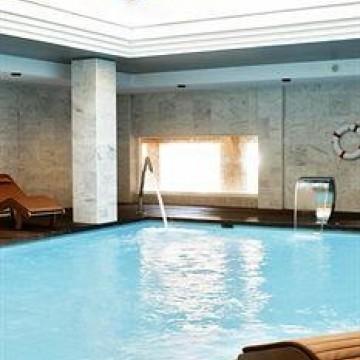 quinta-da-marinha-resort-hotel-003