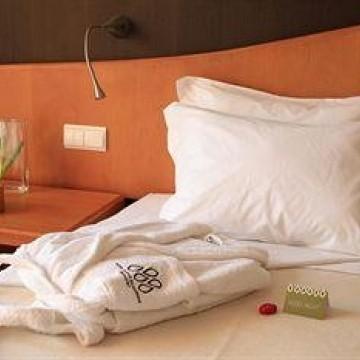 quinta-da-marinha-resort-hotel-007
