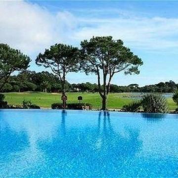 quinta-da-marinha-resort-hotel-010