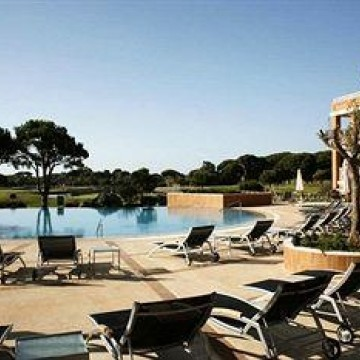 quinta-da-marinha-resort-hotel-011