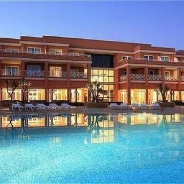 quinta-da-marinha-resort-hotel-014