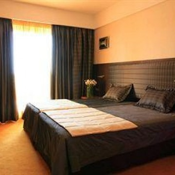 quinta-da-marinha-resort-hotel-020
