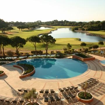 Quinta-da-Marinha-Resort