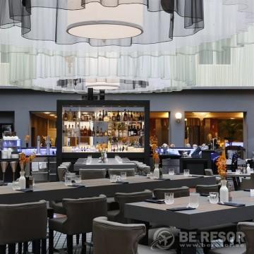 Radisson Blu Hotel Bremen 5