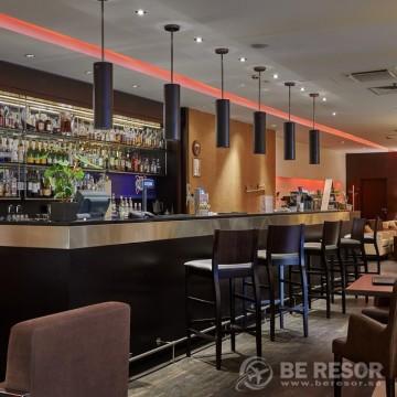 Radisson Blu Hotel Kaliningrad 2