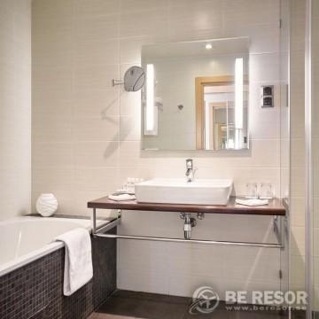 Radisson Blu Hotel Kaliningrad 7