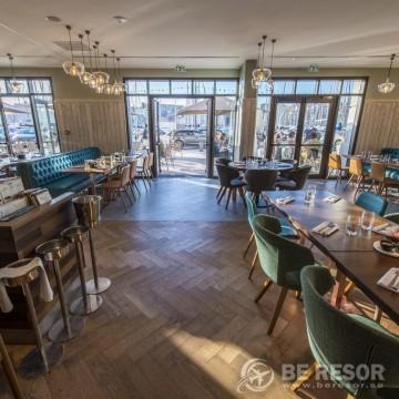 Radisson Blu Hotel Marseille Vieux Port 2