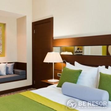 Radisson Blu Resort & Congress Centre 4