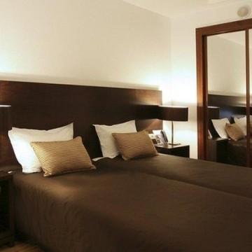 rafael-hoteles-atocha-003