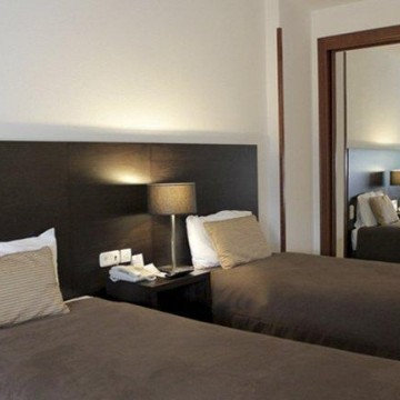 rafael-hoteles-atocha-004