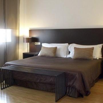 rafael-hoteles-atocha-005