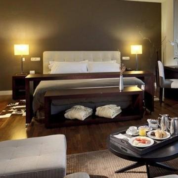 rafael-hoteles-atocha-006