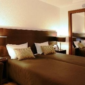 rafael-hoteles-atocha-007