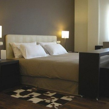 rafael-hoteles-atocha-008