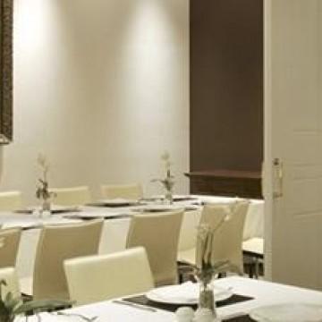 rafael-hoteles-atocha-009