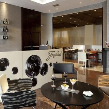 rafael-hoteles-atocha-011