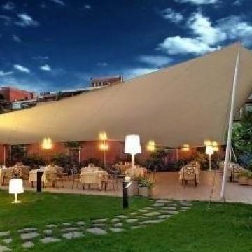 rafael-hoteles-atocha-012