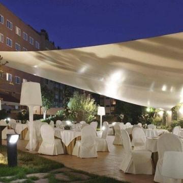 rafael-hoteles-atocha-022