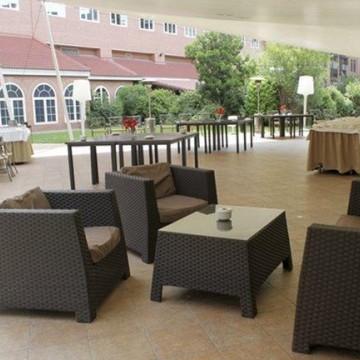 rafael-hoteles-atocha-023