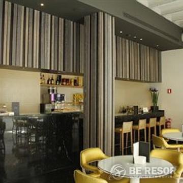 Regente Hotel - Madrid 6