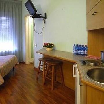 Residence Pola 003