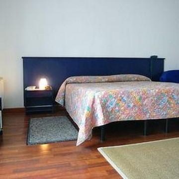 Residence Pola 006