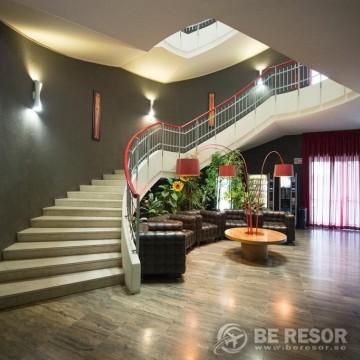 Residenza Cenisio 2