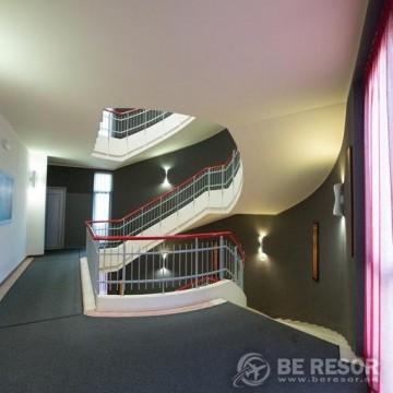 Residenza Cenisio 3