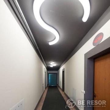 Residenza Cenisio 4