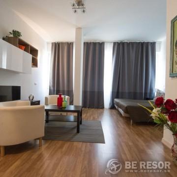 Residenza Cenisio 5