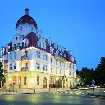 rezydent-hotel-000